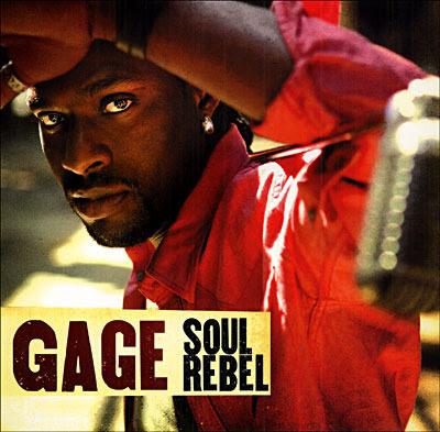 Gage Je Taime Quand Même Lyrics Genius Lyrics