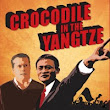"Q&A with Porter Erisman of ""Crocodile in the Yangtze: The Alibaba Story"" 