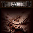 The Last Trollid (The Sunset of Magic Book 1) eBook: Alistair Potter: : Books
