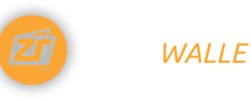 ZiftrWALLET™ | Digital Wallet For Multicoin Users