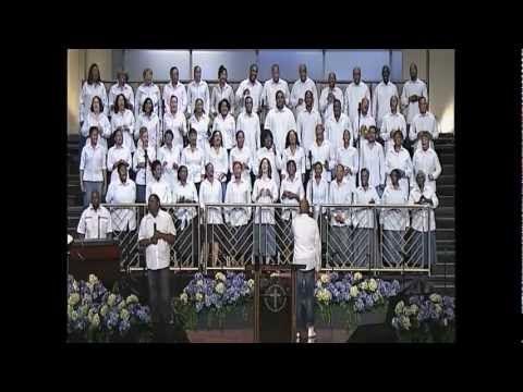 Pancocojams Five Renditions Of The Gospel Song Hallelujah