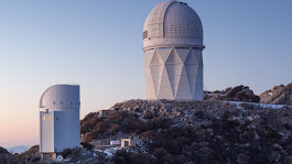 10 stellar observatories and planetariums in the U.S.