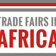 India, Africa trade grows at highest speed: PHD Chamber