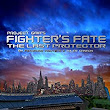 Fighters Fate: The Last Protector (Project Gaia Book 1) - Kindle edition by Fernando Montero, Tyler Canady. Literature & Fiction Kindle eBooks @ Amazon.com.