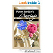 Peter Jordan's Marriage - Kindle edition by Margaret O'Neil. Literature & Fiction Kindle eBooks @ Amazon.com.