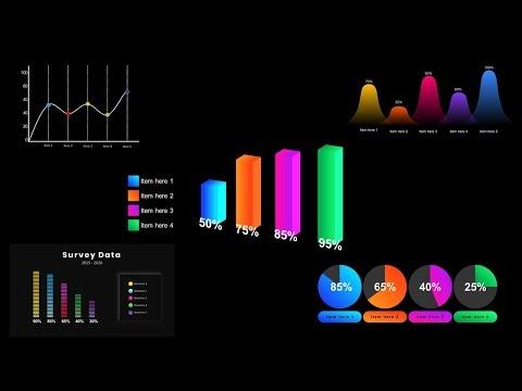 Download Template Animasi Slide Powerpoint