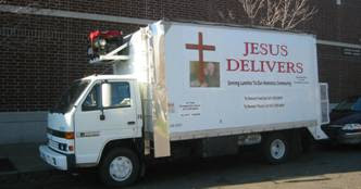 http://www.jesusdelivers.info/id21.html