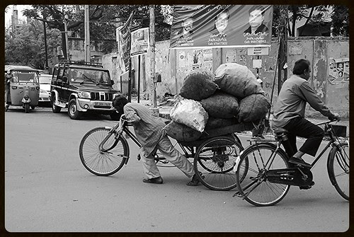 The Fuck Up Is That Hardly Those Who Shoot The Street Know What Street Photography Is All About by firoze shakir photographerno1