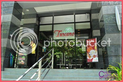 tuscano-italian-restaurant