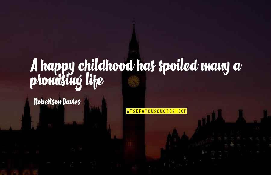 quotes happy life dan artinya sinmonotonia pot com