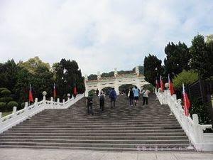 國立故宮博物院02.JPG
