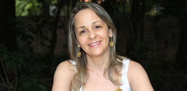 """""""O que precisa ser entendido é que gênero e religião combinam"""", afirma Valéria Vilhena"""