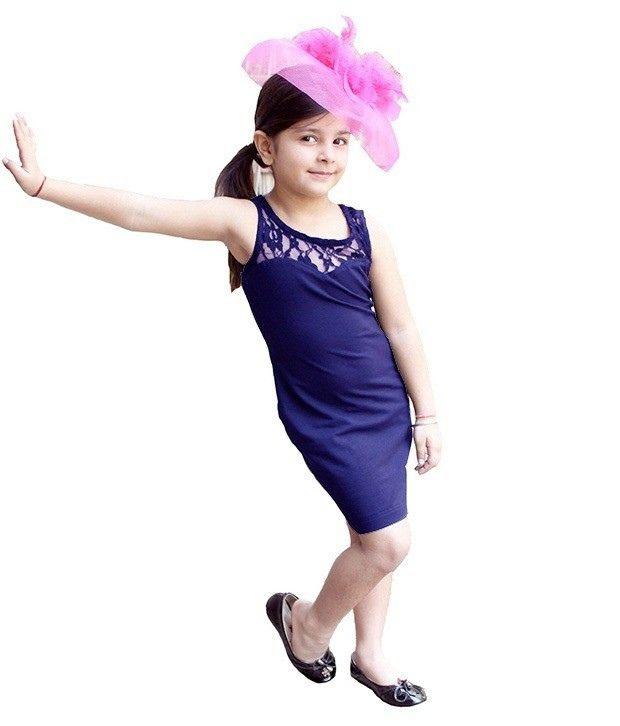 Bodycon kids buy where dresses for nairobi english