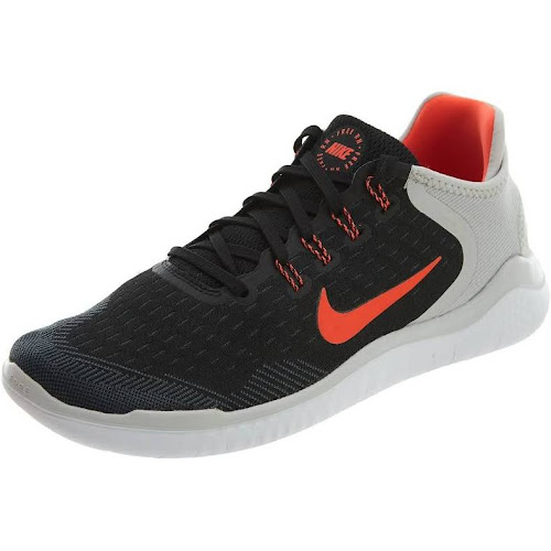 official photos 724a2 8e7f1 ... coupon nike free rn 2018 mens running shoes 942836005 size 10.5 2255a  3ed74