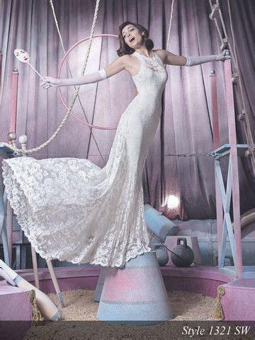 17 Best images about Love Olvi's Lace on Pinterest