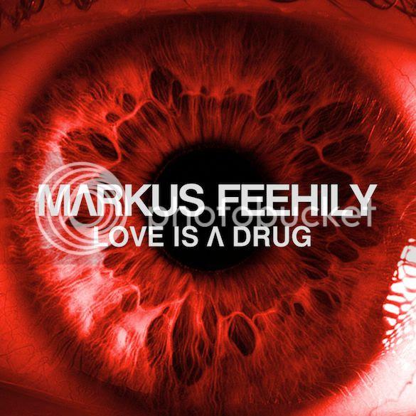 photo Markus Feehily Love is a Drug COVER_zpson28ygar.jpg