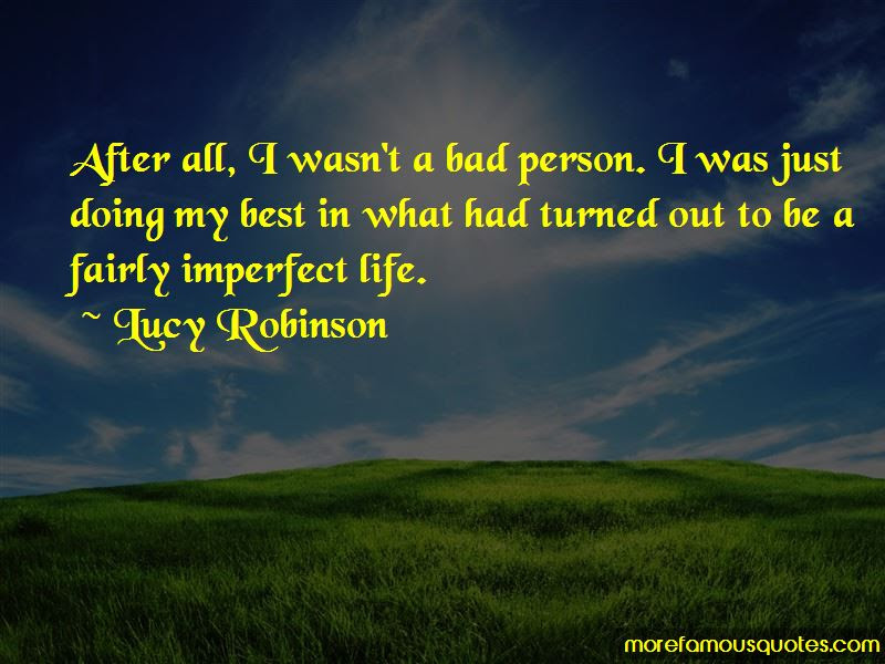 The Best Person In My Life Quotes Top 31 Quotes About The Best