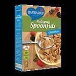 Barbara's Bakery Shredded Spoonfuls Multigrain, 14 Ounce (12 Pk)