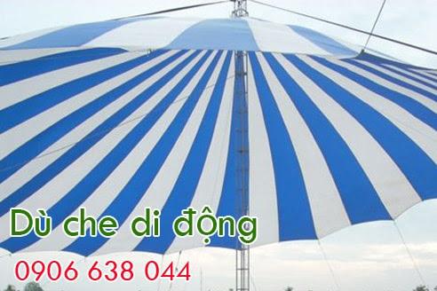 wwwhosocongtyvn/cong-ty-tnhh-nang-tam-com-1070662htm