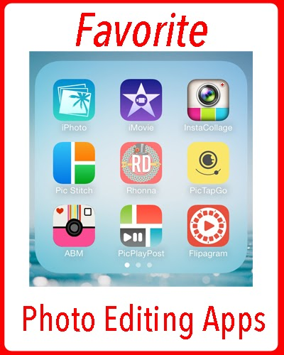 Top 15 Best Video Editing Apps For Android| View Now
