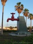 DSCF4810 Jeddah_Sculpture_Faucet