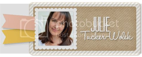 Julie Tucker-Wolek Badge photo 2013-DT-Badge-Julie-Tucker-Wolek_zps630a9cba.jpg