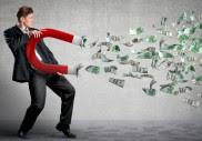 Ganhar Dinheiro é Mais Importante que Investir