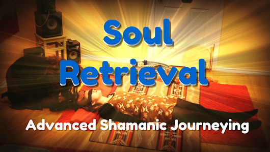 Soul Retrieval - GateLightELearning