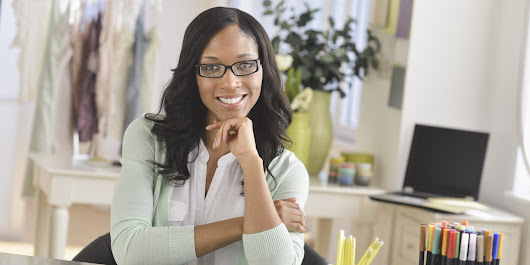 3 Things Successful African-American Women Do Differently in Business | Melissa J. Nixon