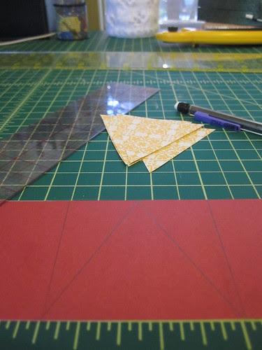 Iron Craft Challenge #3 - work-in-progress