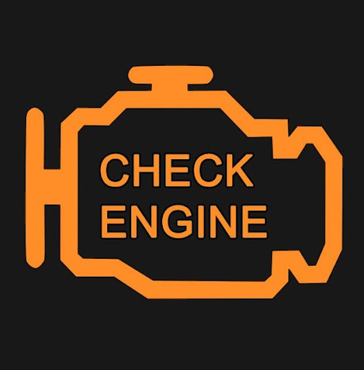 FAQ: Diagnosing A Check Engine Light |