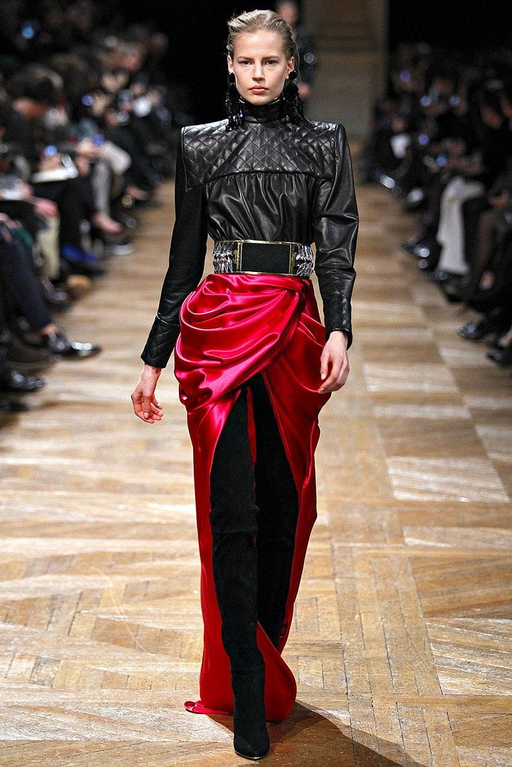 photo Balmain-Fall-RTW-201326_zps2aac6708.jpg