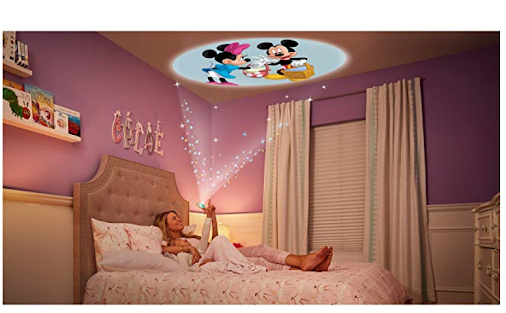 GO! GO! GO! #Amazon Has The #Moonlite – Special Edition #Disney Gift Pack, Storybook Projector for #...