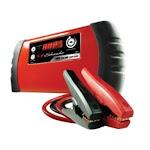 Schumacher Electric SL1316 800 Amp Lithium Booster