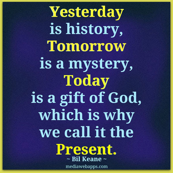 Quotes On Mysterymystery Quotemysterious Motivational And
