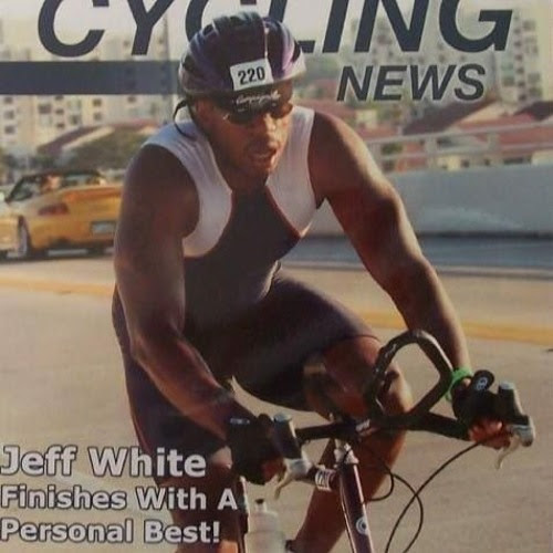 The Top Health Benefits of Cardio on Fit Minute. KYOO 99.1 FM by Jeff White