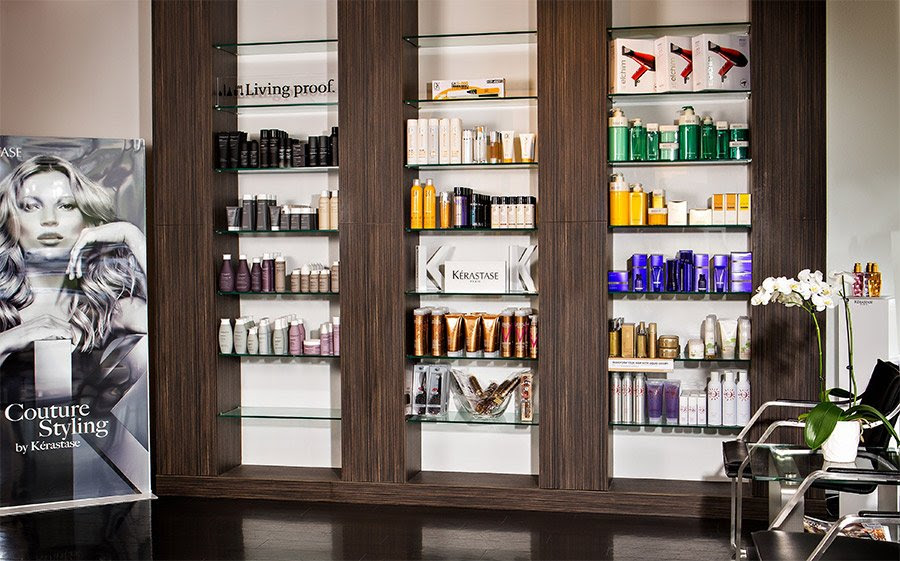 Kharisma Hair Studio Houston S Best Hair Salon