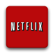 Netflix Signs Deal With Disney To Get First-Run Movies In 2016, Huge Library Right Now, US Streaming Exclusivity