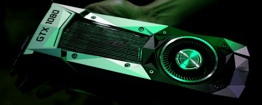 Best Graphics Card That You Need To Try in 2018 - Best GPUs List