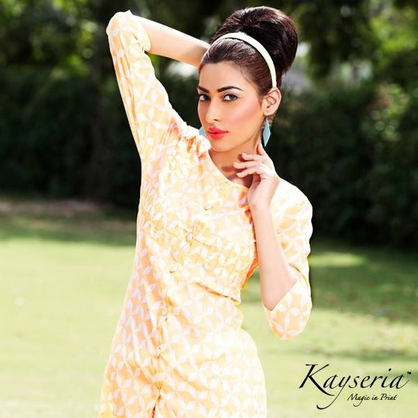 Rang-e-Maharam-New-Eid-Dress-Collection-2013-for-Girls-Womens-By-Kayseria-11