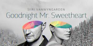 http://goodnight-mr-sweetheart.blogspot.com/