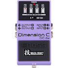 Boss DC-2W Waza Craft Dimension C Pedal