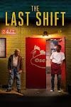 [ Movies] The Last Shift (2020)