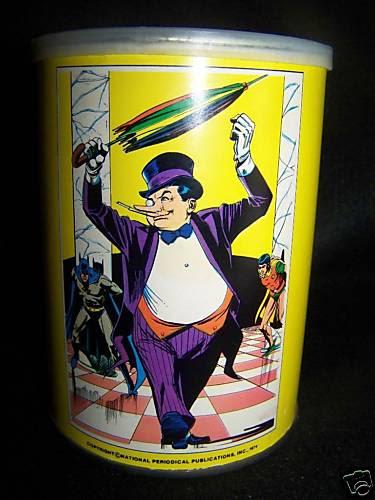 batman_penguinpuzzle2