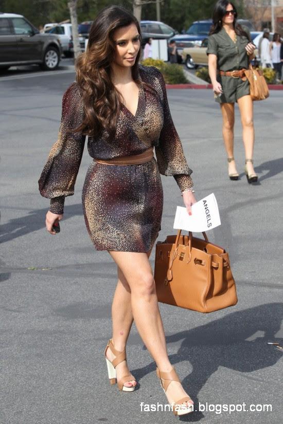 kim-kardashian-pictures-photos-3