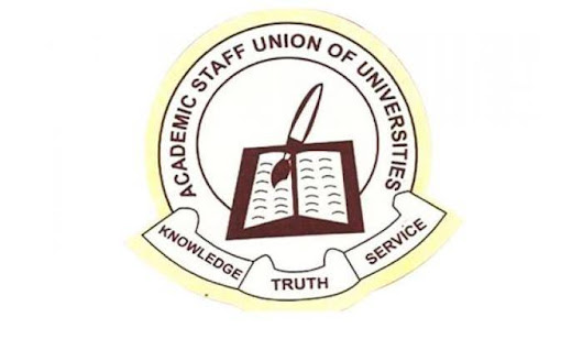 ASUU Strike Latest Update Day For November 2018: FG Yet To Comply
