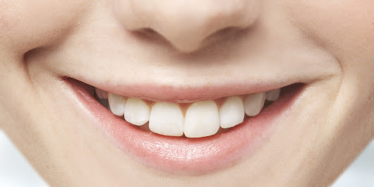 5 Surprising Things That Are Ruining Your Teeth | Health.com