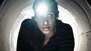 NCIS: Los Angeles Season 9 : The Silo