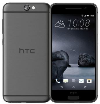HTC One A9 User Guide Manual Tips Tricks Download