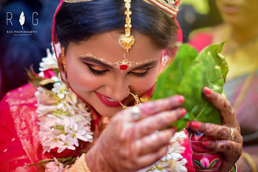 Rig Photography:Wedding Photography Tips For When You Hire a Professional Wedding Photographer